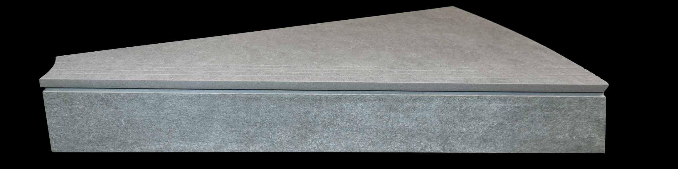 zuschnitte und formteile aus fliesen nach wunsch cerasell. Black Bedroom Furniture Sets. Home Design Ideas